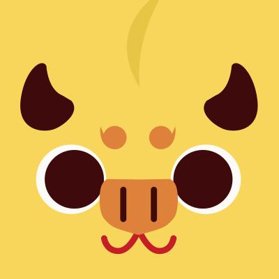 獣モノノケ