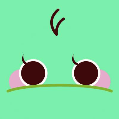 虫モノノケ